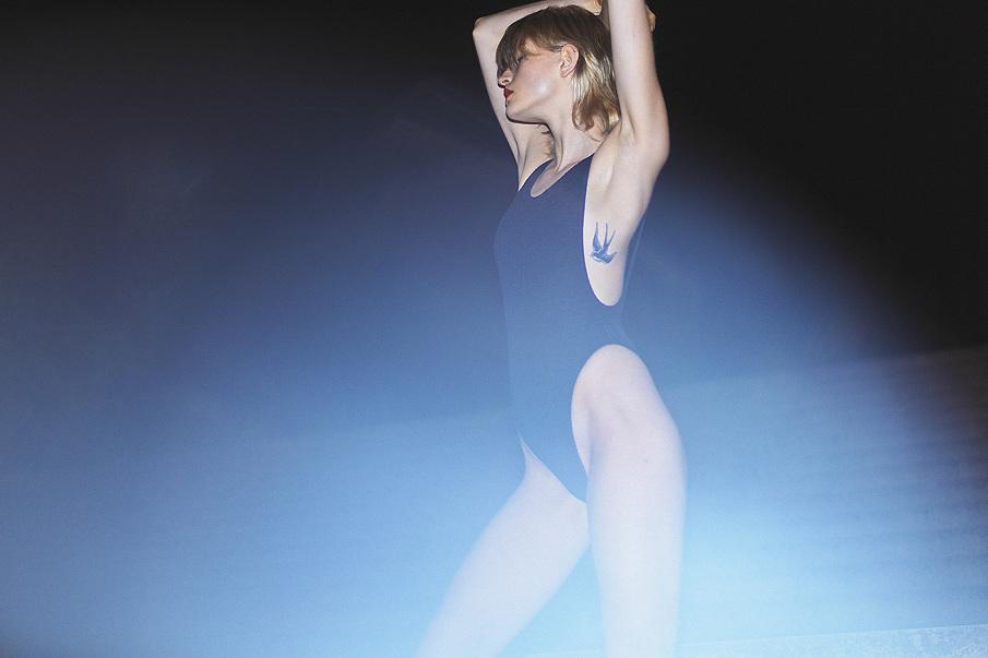Фото секс женщини с очень отвислой грудью 21 фотография