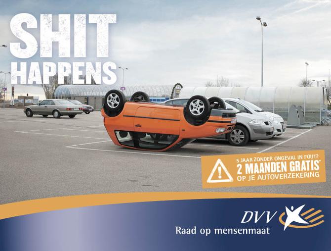 Band  Insurance Cars