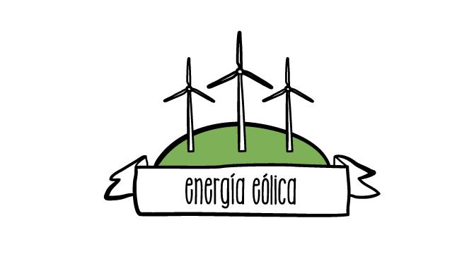 Vídeos sostenibilidad - Maria Maldonado